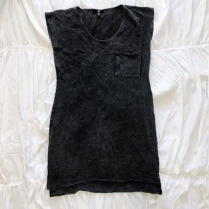Missguided Dress (6)